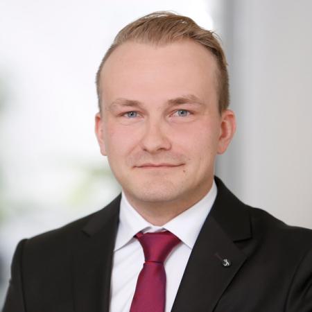 Dieter Kaiser