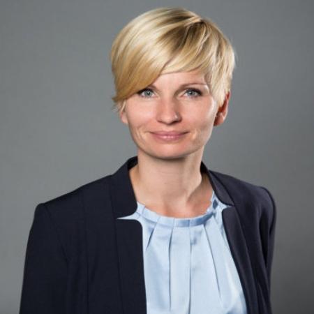 Franziska Golder